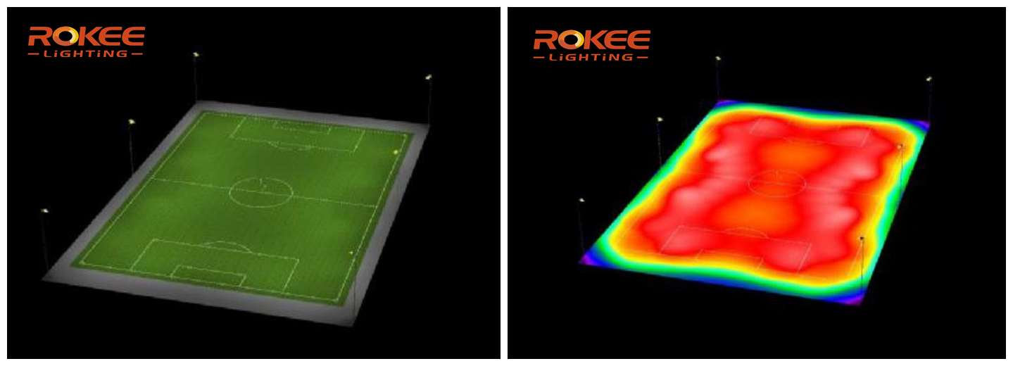 rokee led sports lighting project.jpg