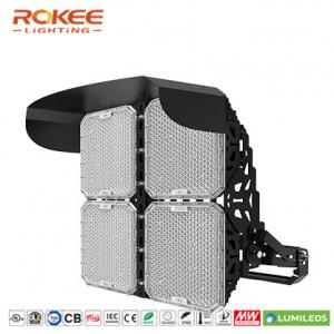 G2 series-1000W LED Sports Light