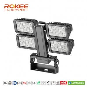 G10 Series-1000W LED Stadium Light,Sports Lighting
