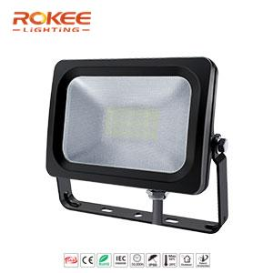 I-Venus series-10W LED Flood Light