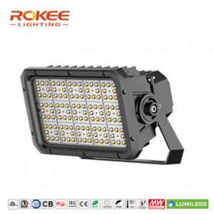 G10 Series-240W LED Stadium Light,Sports Lighting