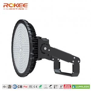 G3 series-300W LED High Mast Light