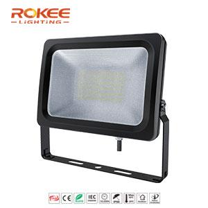 I-Venus series-30W LED Flood Light
