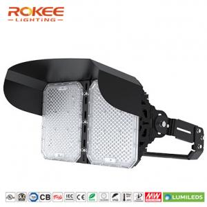 G2 series-400W LED Sports Light