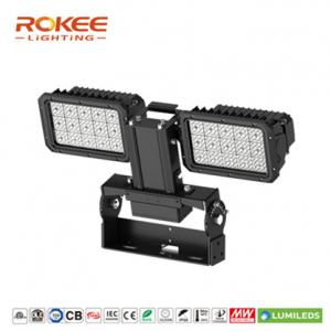 G10 Series-400W LED Stadium Light,Sports Lighting
