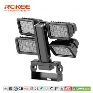 G10 Series-800W LED Stadium Light,Sports Lighting
