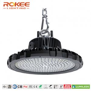 FA series-100W LED Highbay Light
