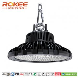 FA series-150W LED Highbay Light