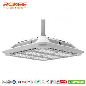 G1 series-100W LED Gas Station Light