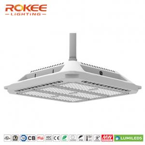 G1 series-150W LED Gas Station Light