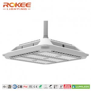 G1 series-60W LED Gas Station Light