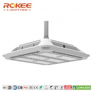 G1 series-80W LED Gas Station Light