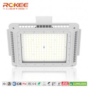 G3 Series-120W LED Canopy Light