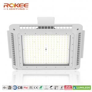 G3 Series-200W LED Canopy Light