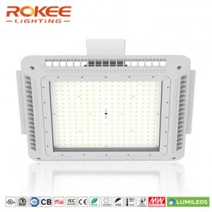 G3 Series-60W LED Canopy Light