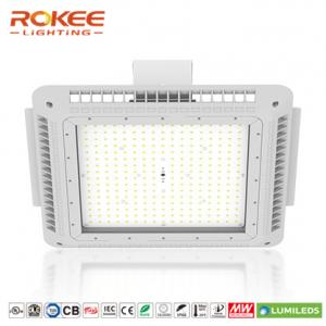 G3 Series-80W LED Canopy Light