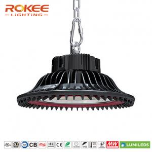 TCK series-100W LED Highbay Light