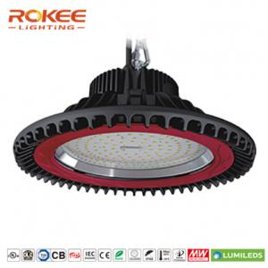 TCK series-150W LED Highbay Light