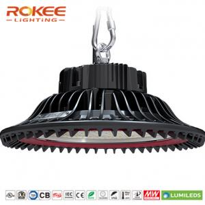 TCK series-200W LED Highbay Light