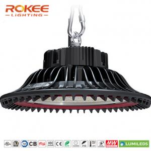 TCK series-240W LED Highbay Light