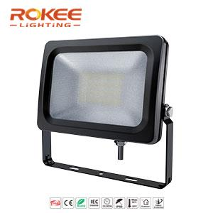 I-Venus series-20W LED Flood Light